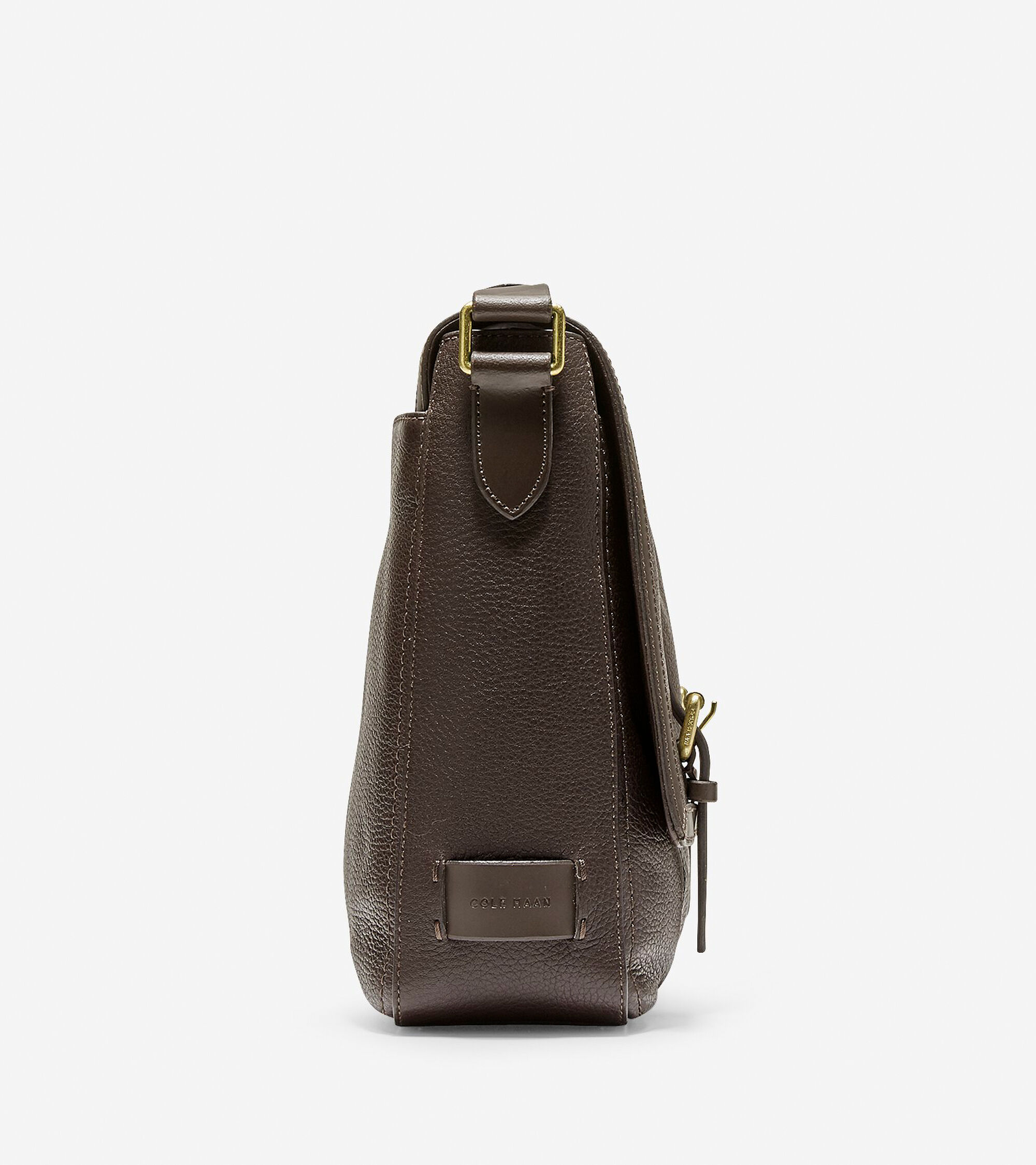 Brayton Messenger Bag Colehaan