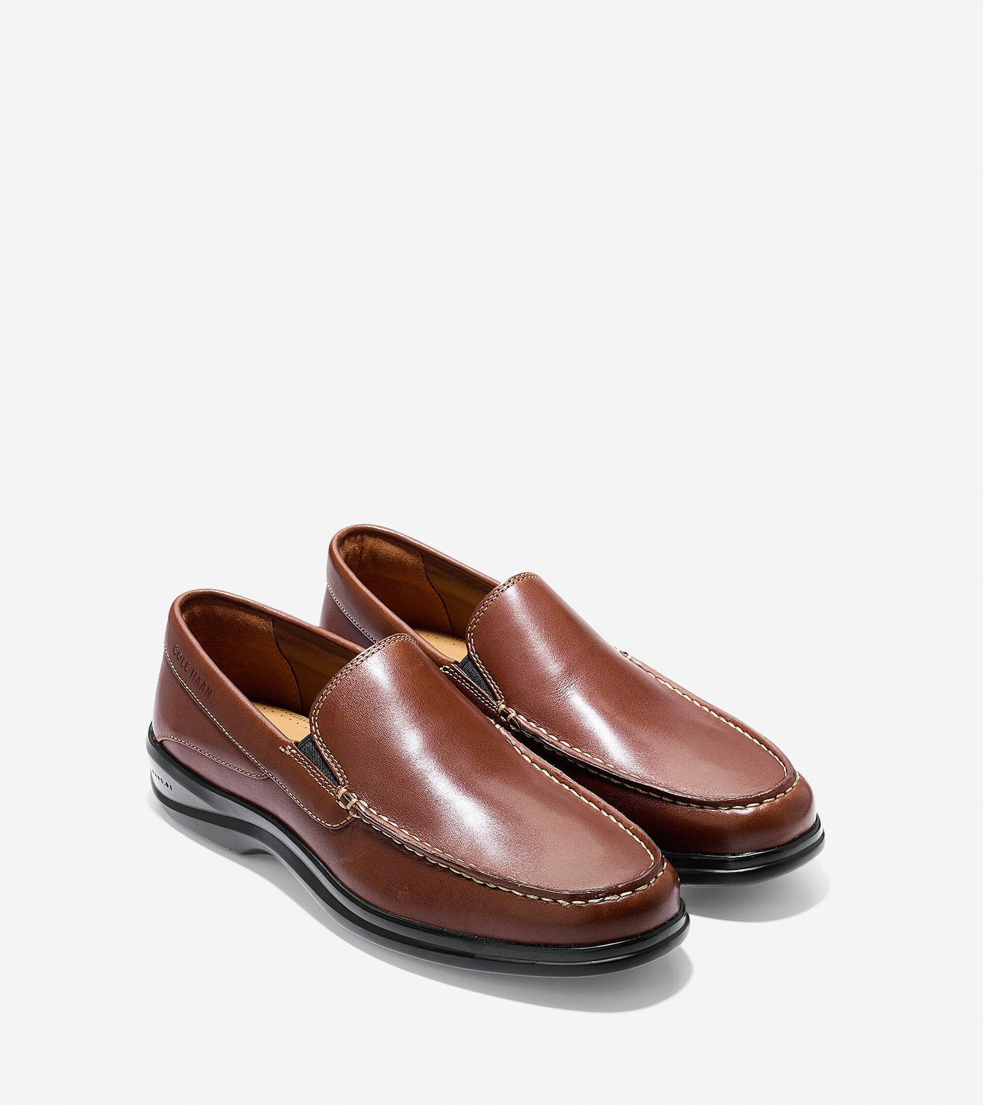 d2a81313d37 ... Santa Barbara Twin Gore Loafer  Santa Barbara Twin Gore Loafer.   COLEHAAN