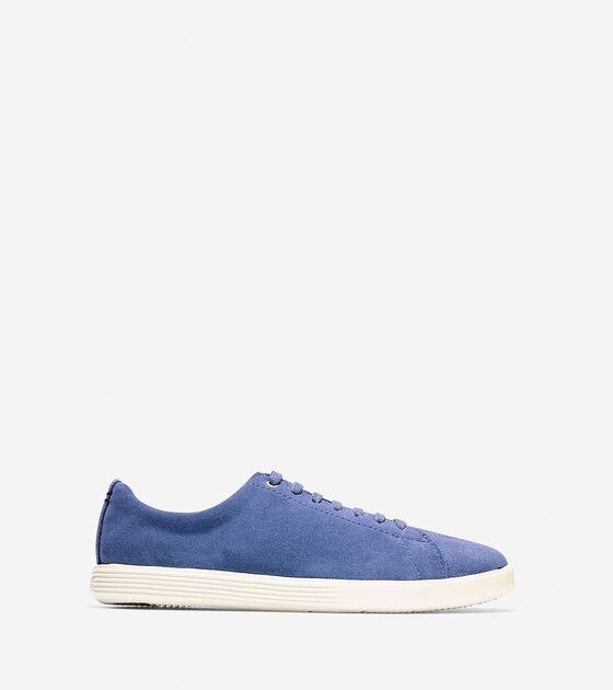 Shoes > Women's Grand Crosscourt Sneaker