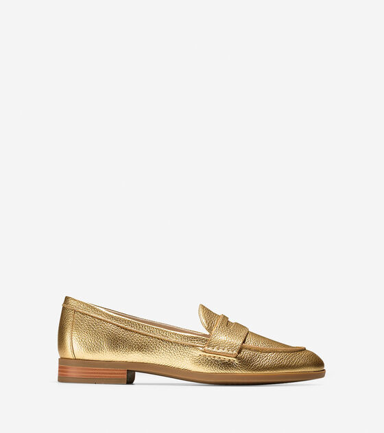 Shoes > Women's Pinch Grand Penny Loafer