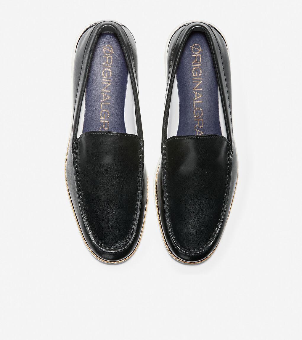 Mens ØriginalGrand Venetian Loafer