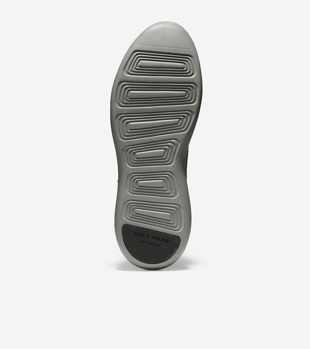 MENS Grandsport Sneaker
