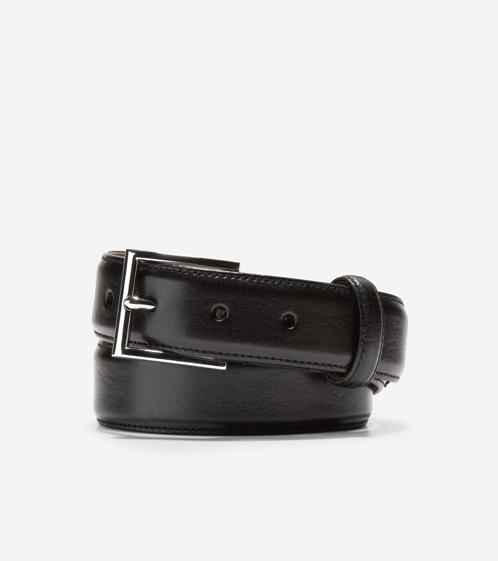 MENS Harrison Grand 32mm Belt