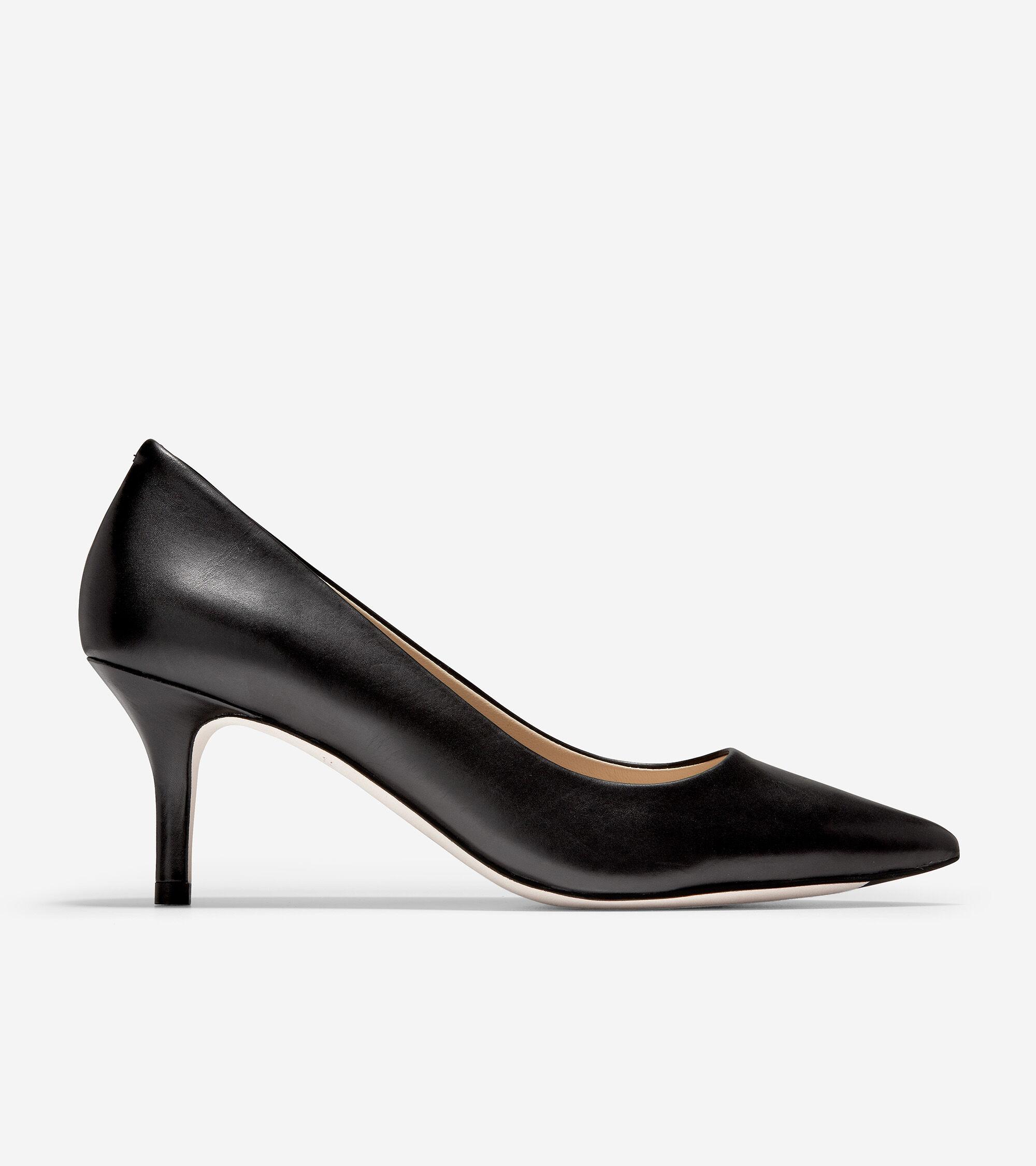 Women's Heels, Pumps \u0026 Wedges   Cole Haan