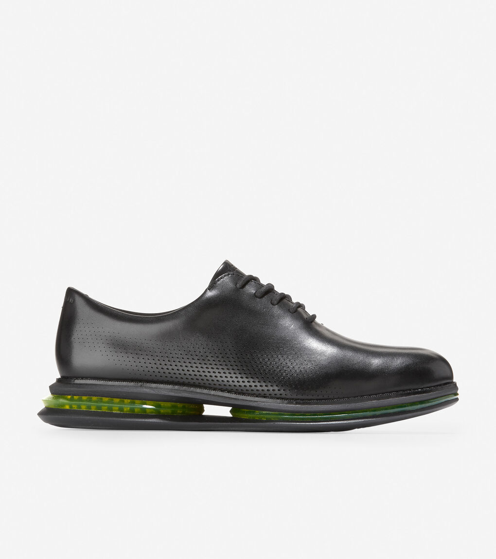MENS ØriginalGrand Energy Twin Oxford