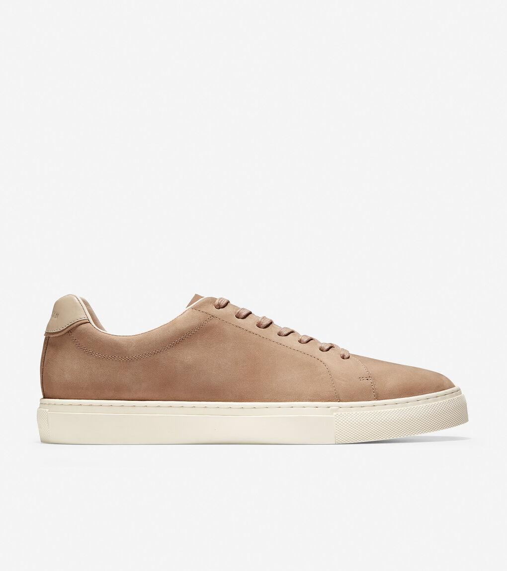 MENS Jensen Sneaker