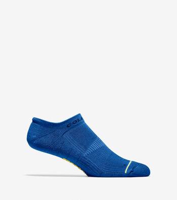 Men's ZERØGRAND Sock Liner