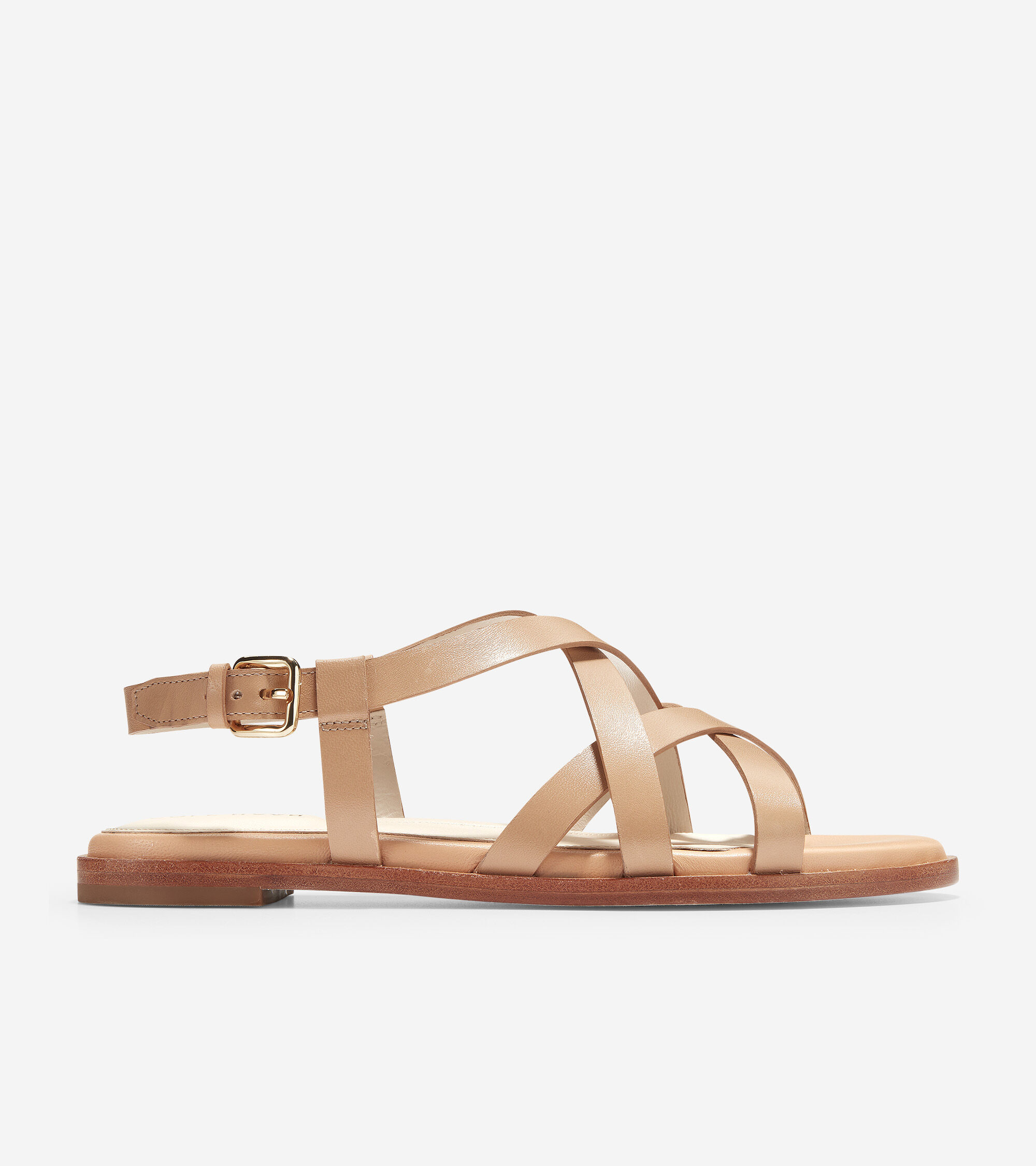 Women's Analeigh Grand Strappy Sandal