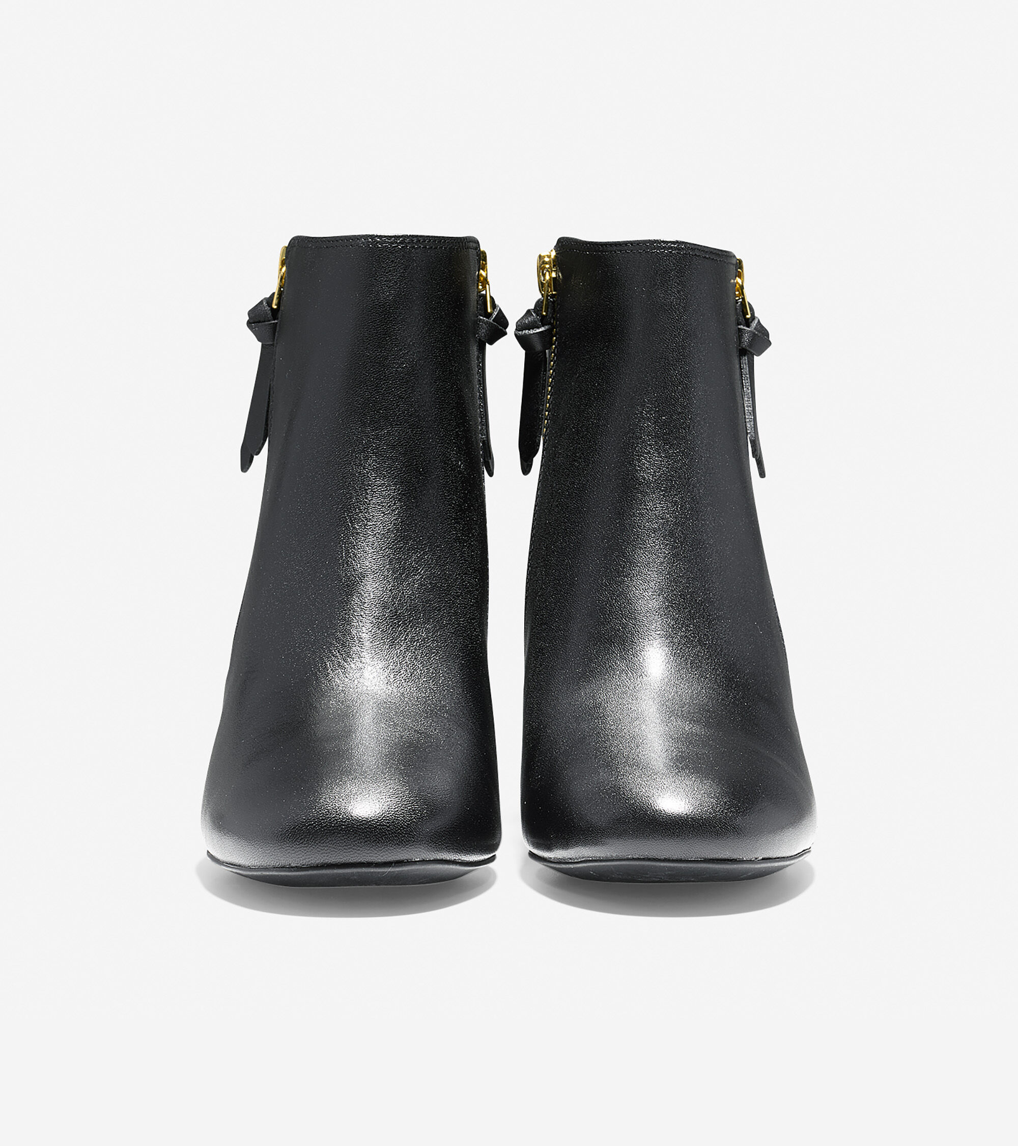 5a8d4feb653 Women s Saylor Grand Booties 60mm in Black