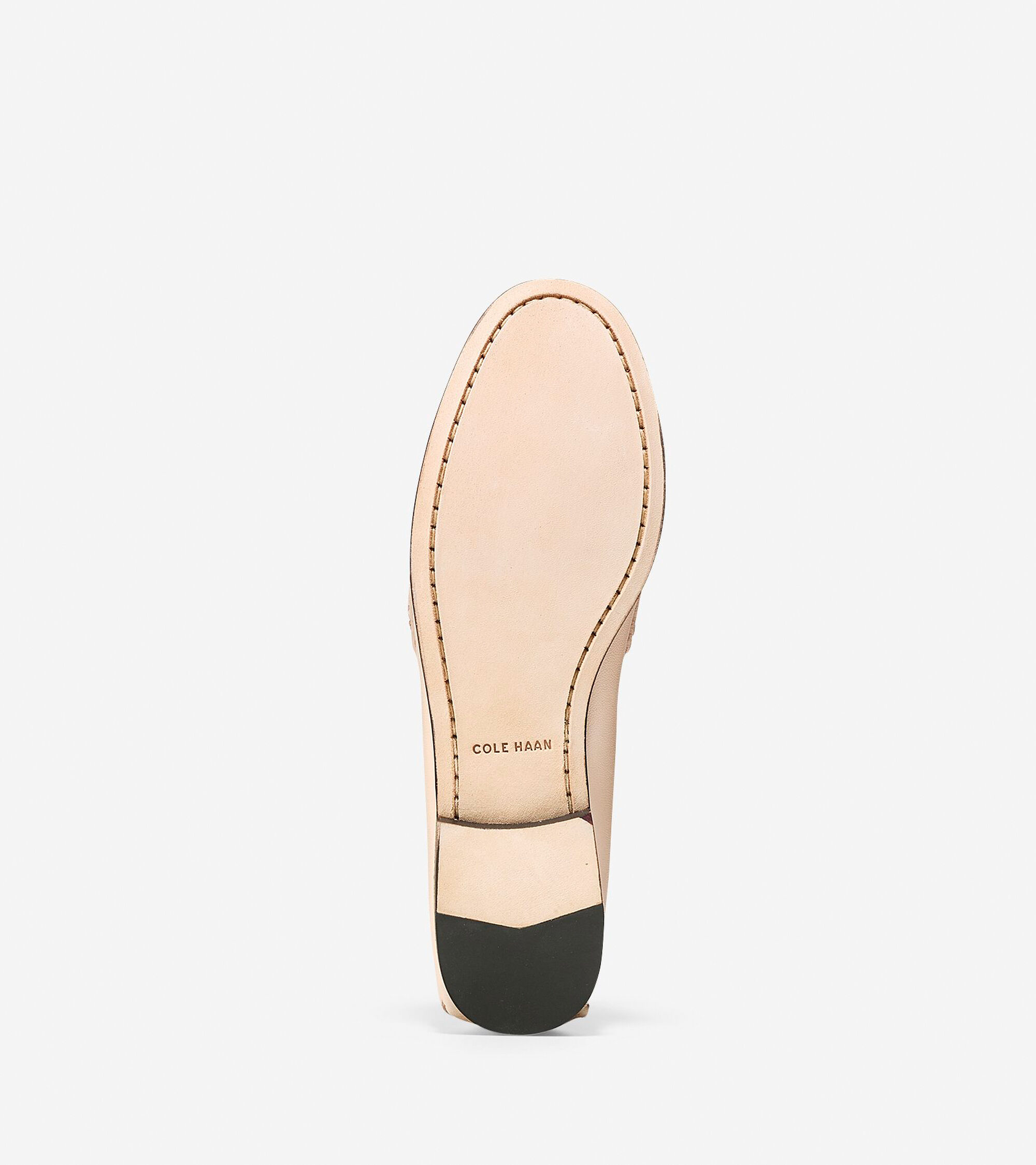 a02503372f6 Women s Jagger Soft Weave Loafers in Peach Blush