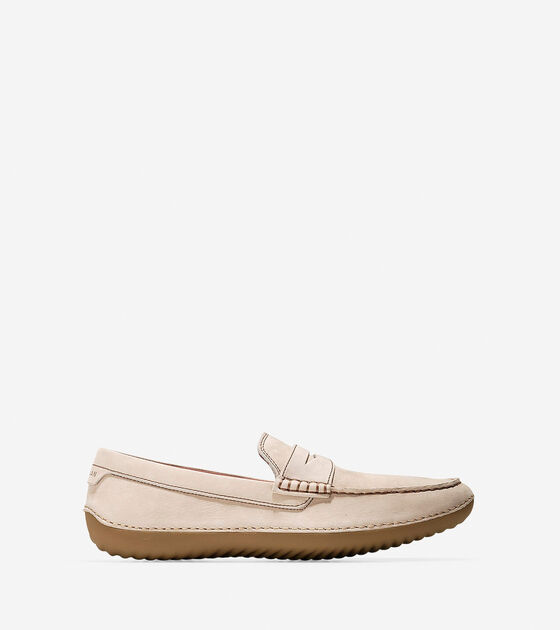 01557cddfc0 Loafers   Drivers   MotøGrand Penny Driving Shoe
