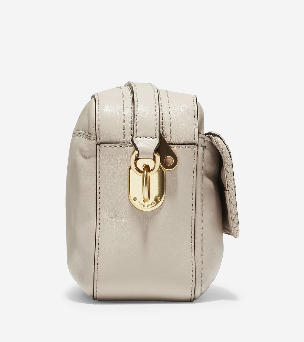 Womens Benson Camera Bag