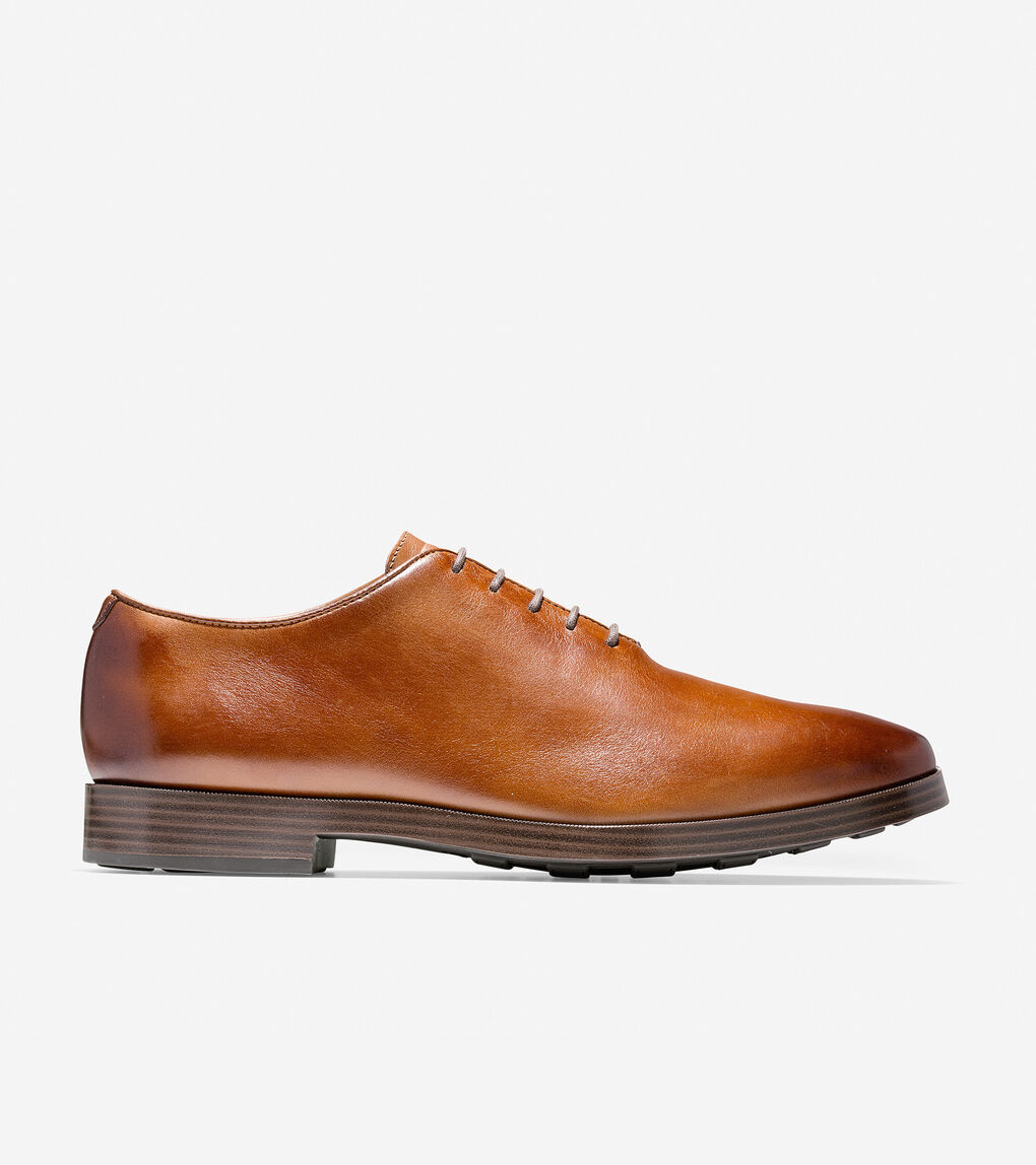 87646ede185896 Mens Jefferson Grand Wholecut Oxford