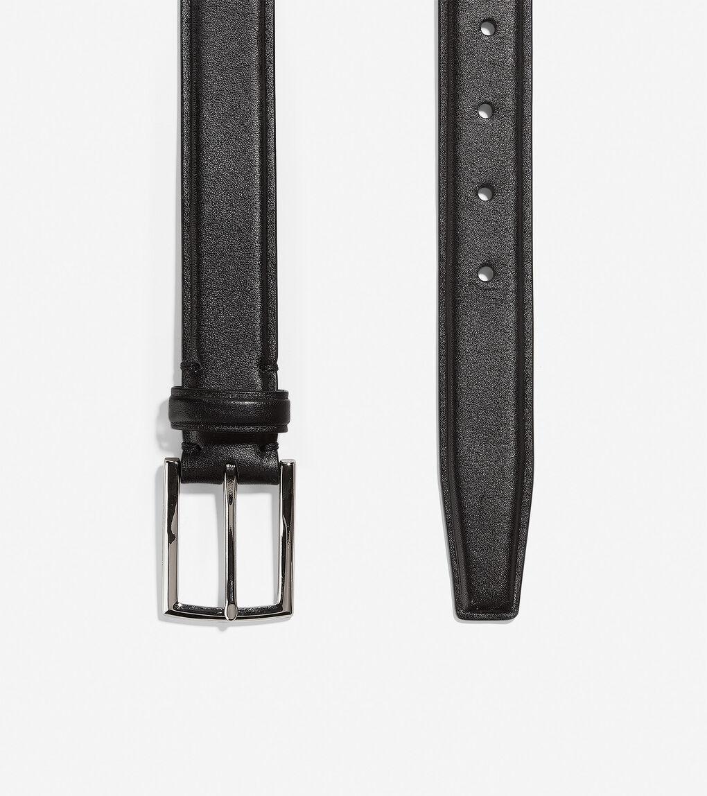 Mens Feathercraft 30mm Belt