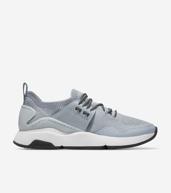 ZERØGRAND All-Day Trainer