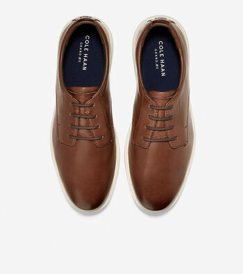 Grand Plus Essex Wedge Oxford