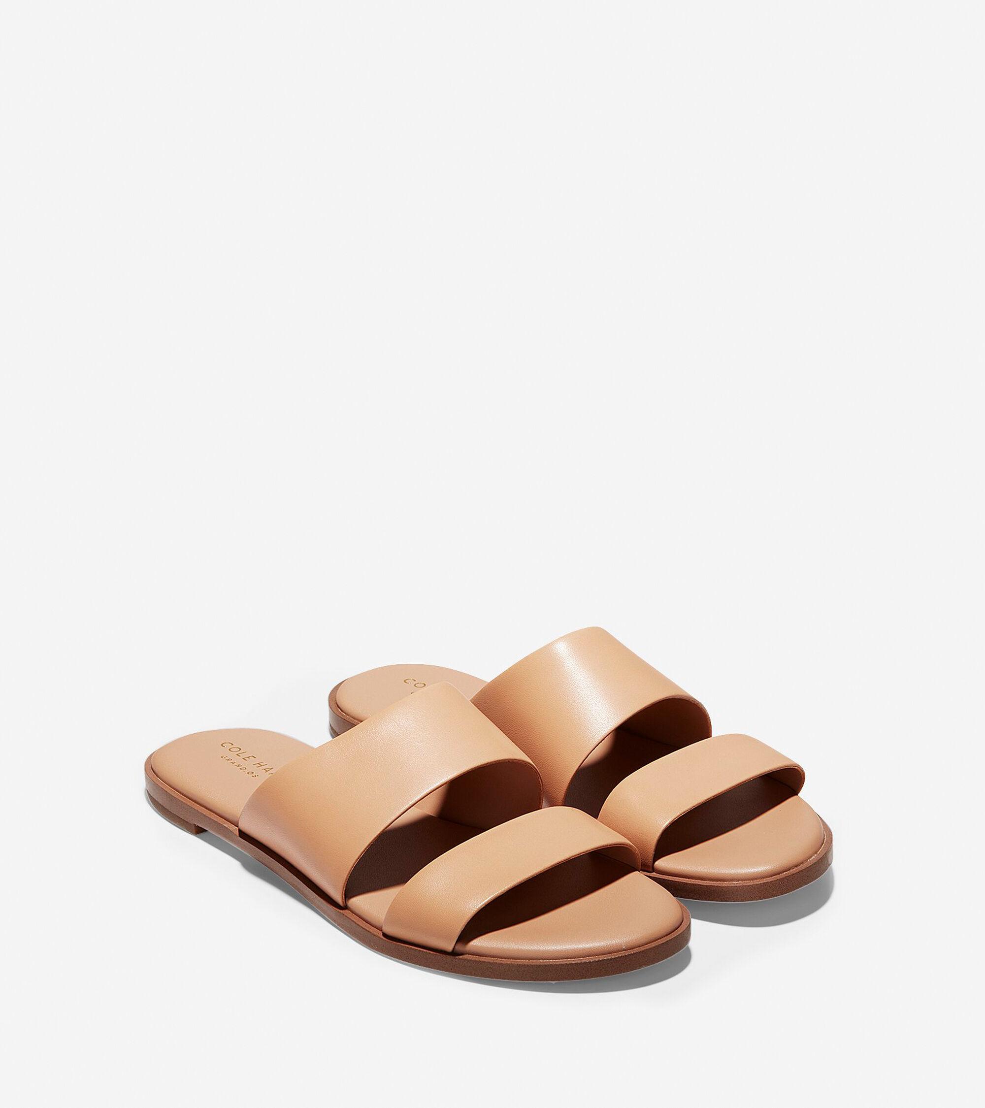 eff6e05218d7 ... Anica Slide Sandal · Anica Slide Sandal.  COLEHAAN