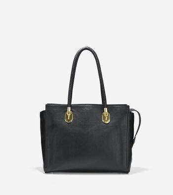 Women s Handbags   Sale  ca3a21120d