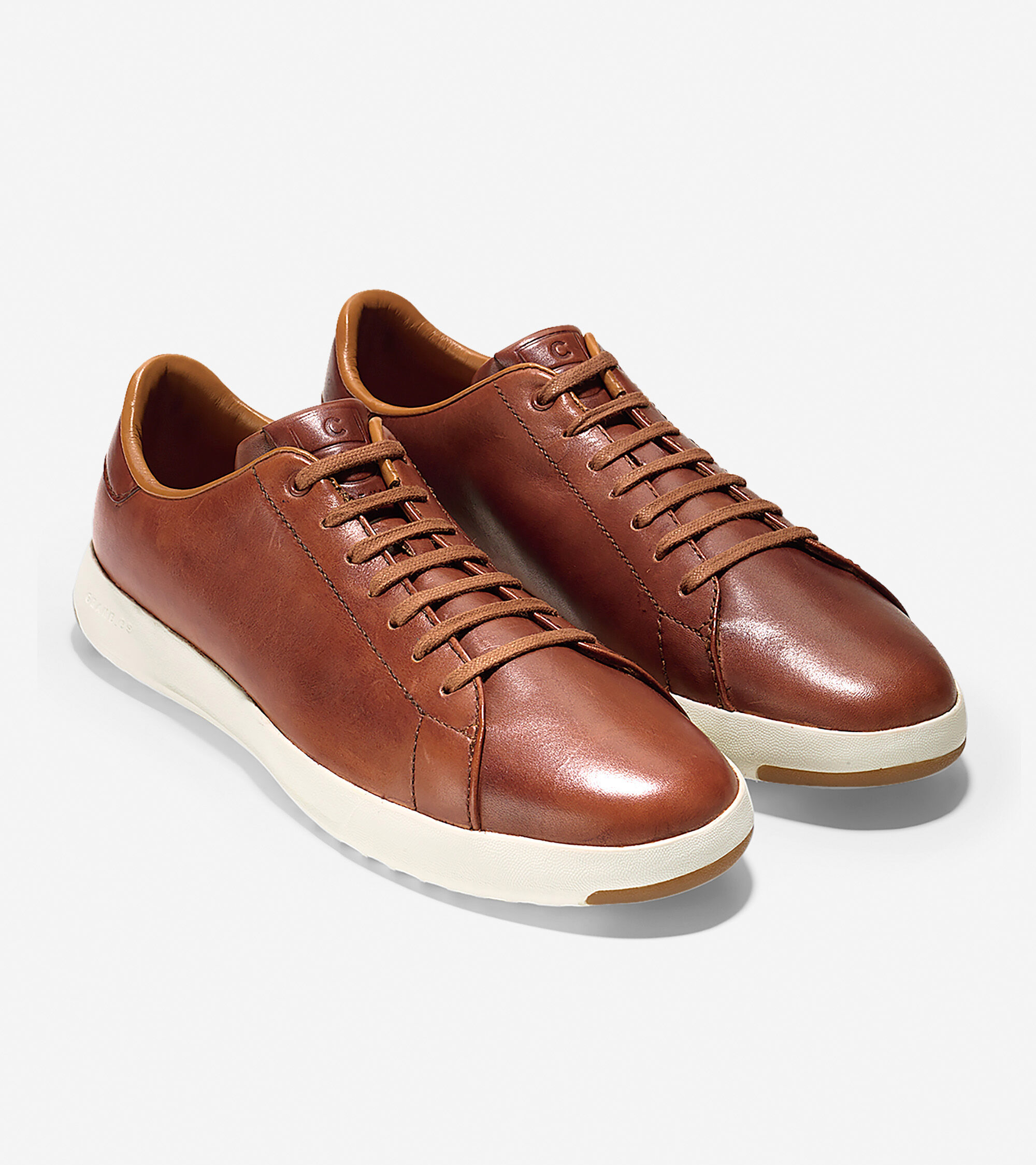 Turn Brown Leather Shoes To Black