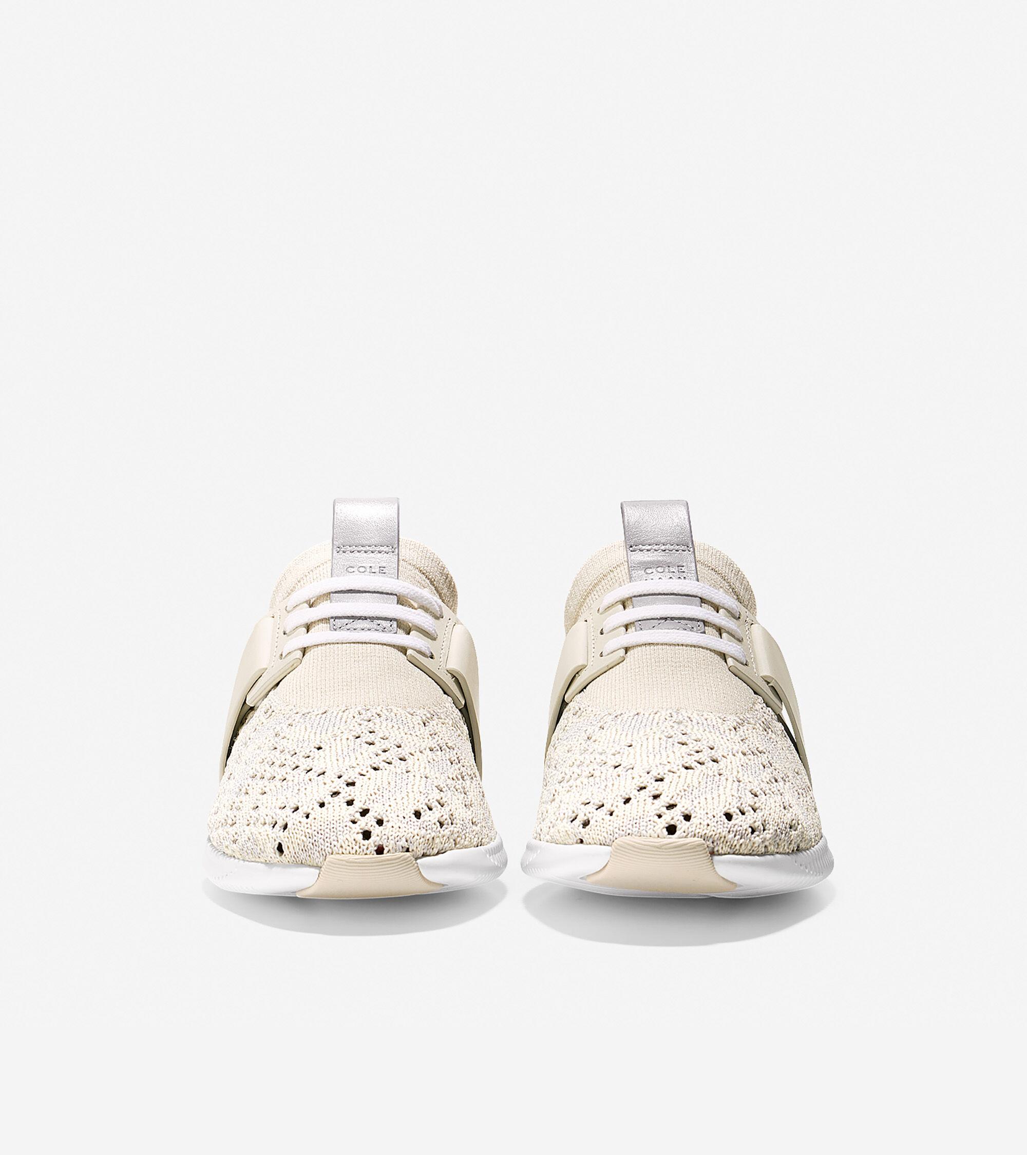 d293ab3e069 StudiøGrand Knit Sneaker · StudiøGrand Knit Sneaker ...