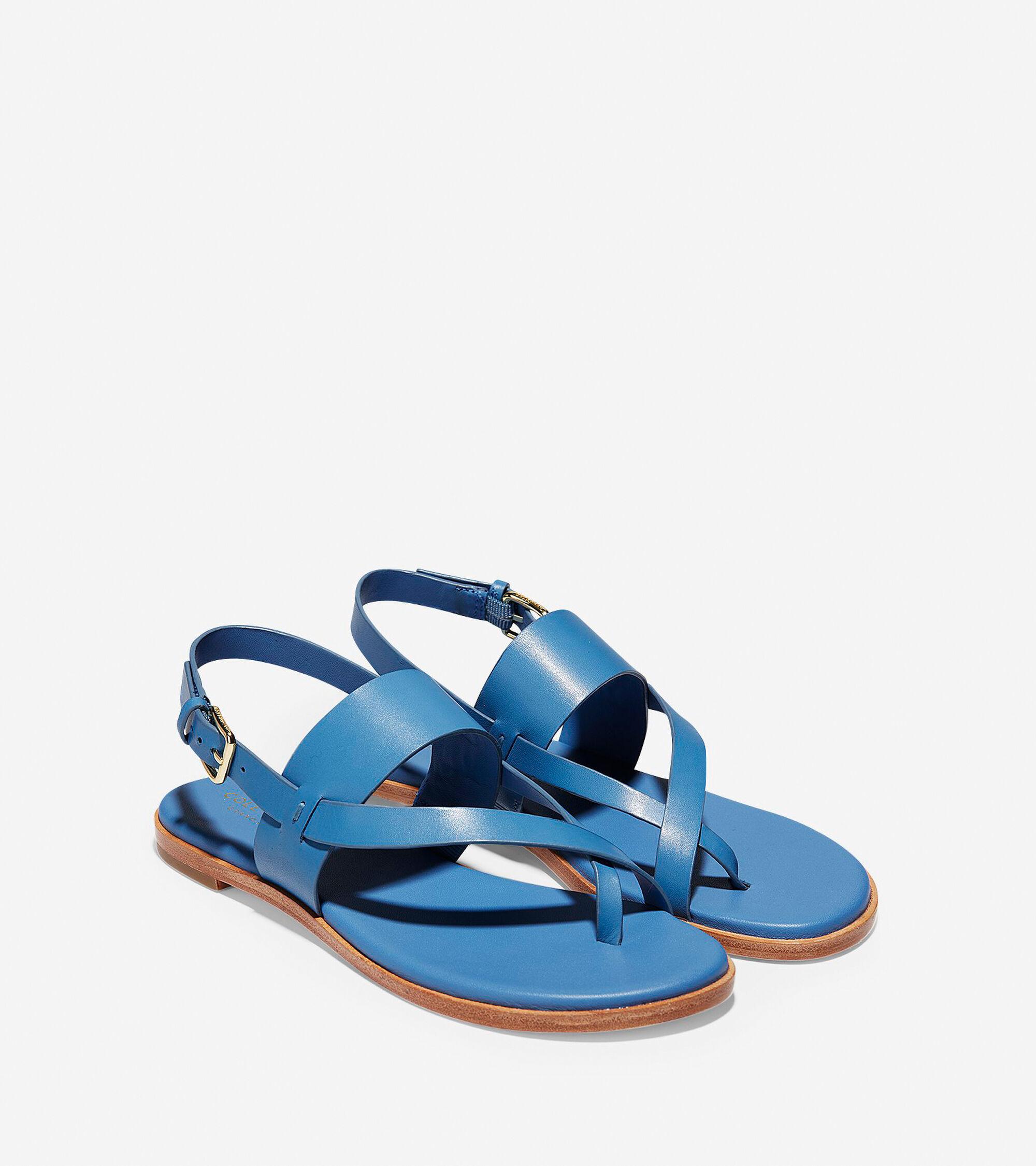 f7b3a0ccc1bea0 ... Anica Thong Sandal · Anica Thong Sandal  Anica Thong Sandal.  COLEHAAN