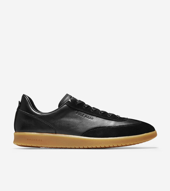 Sneakers > Men's GrandPrø Turf Sneaker