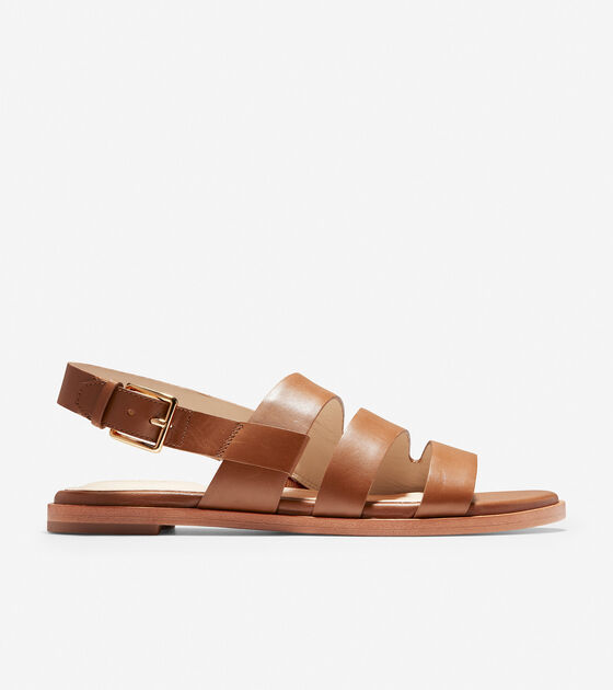 Sandals > Anela Grand Sandal