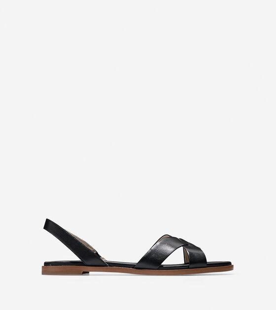 Shoes > Anica Sling Sandal