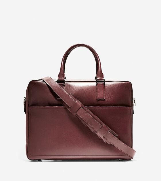 Bags > Hamilton Grand Attache