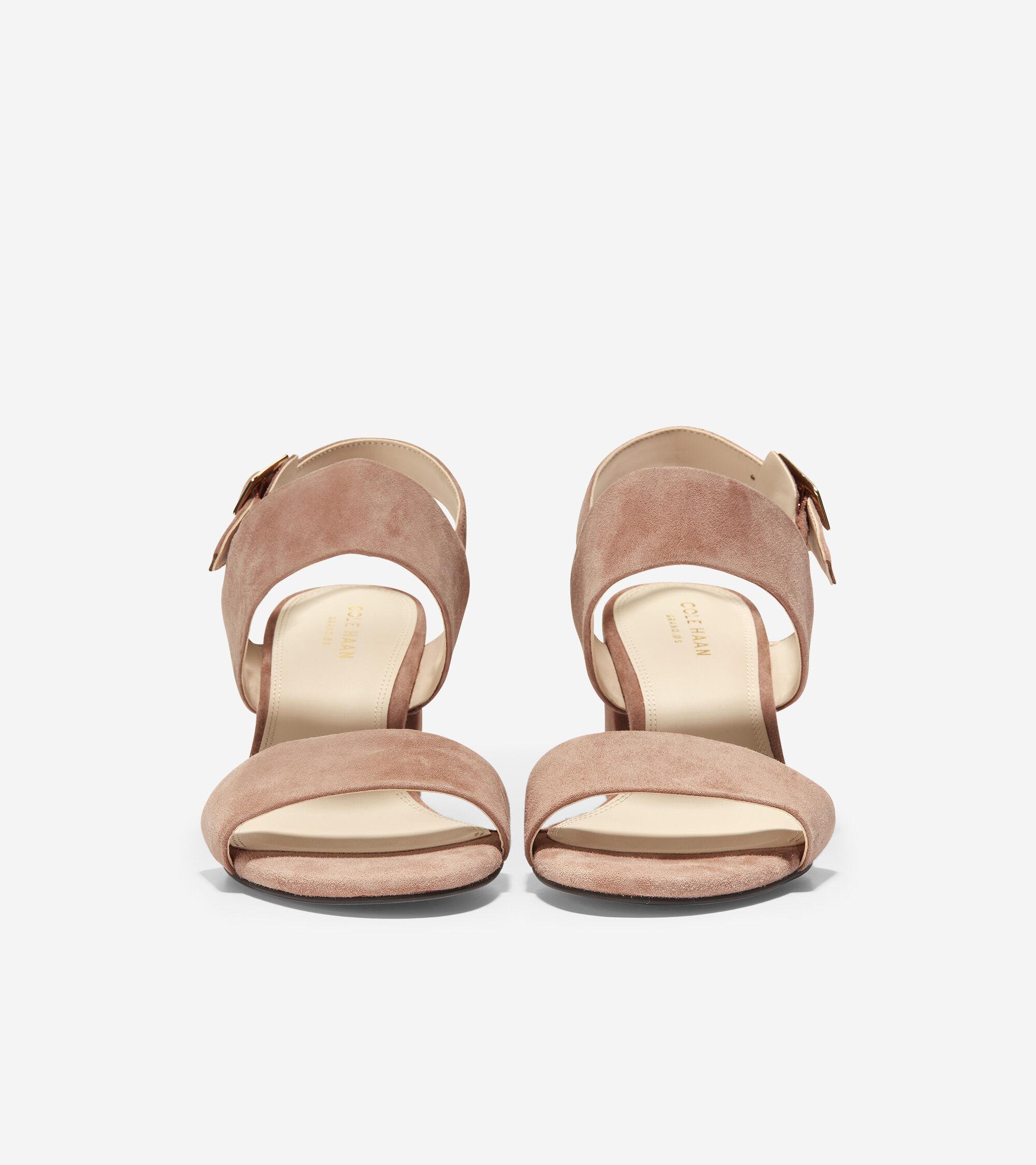 b9071c1d7 Women s Avani City Sandals 65mm in Mocha