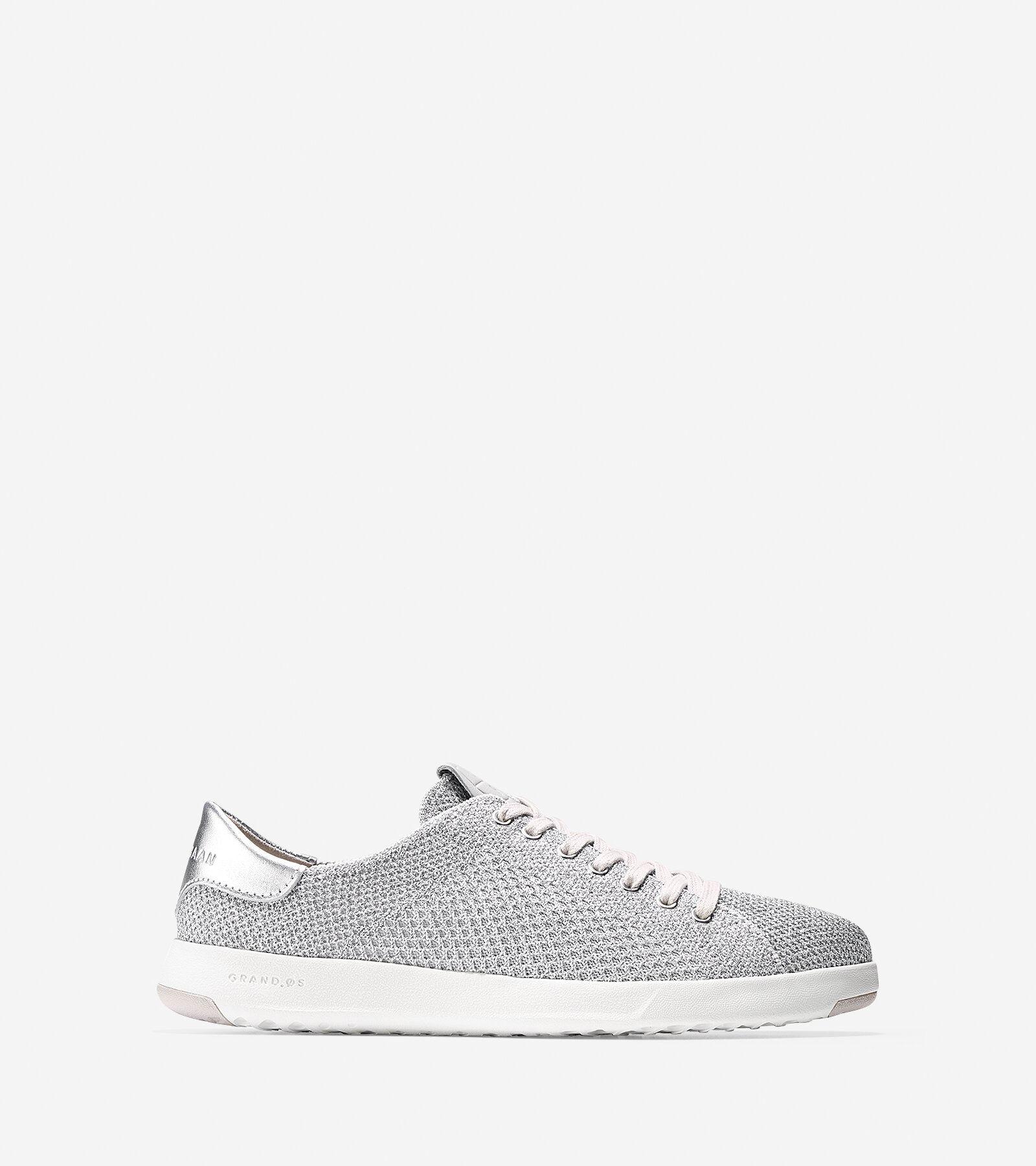 Cole Haan Women's Grandpro Deck Sneaker Zdz7rxEY