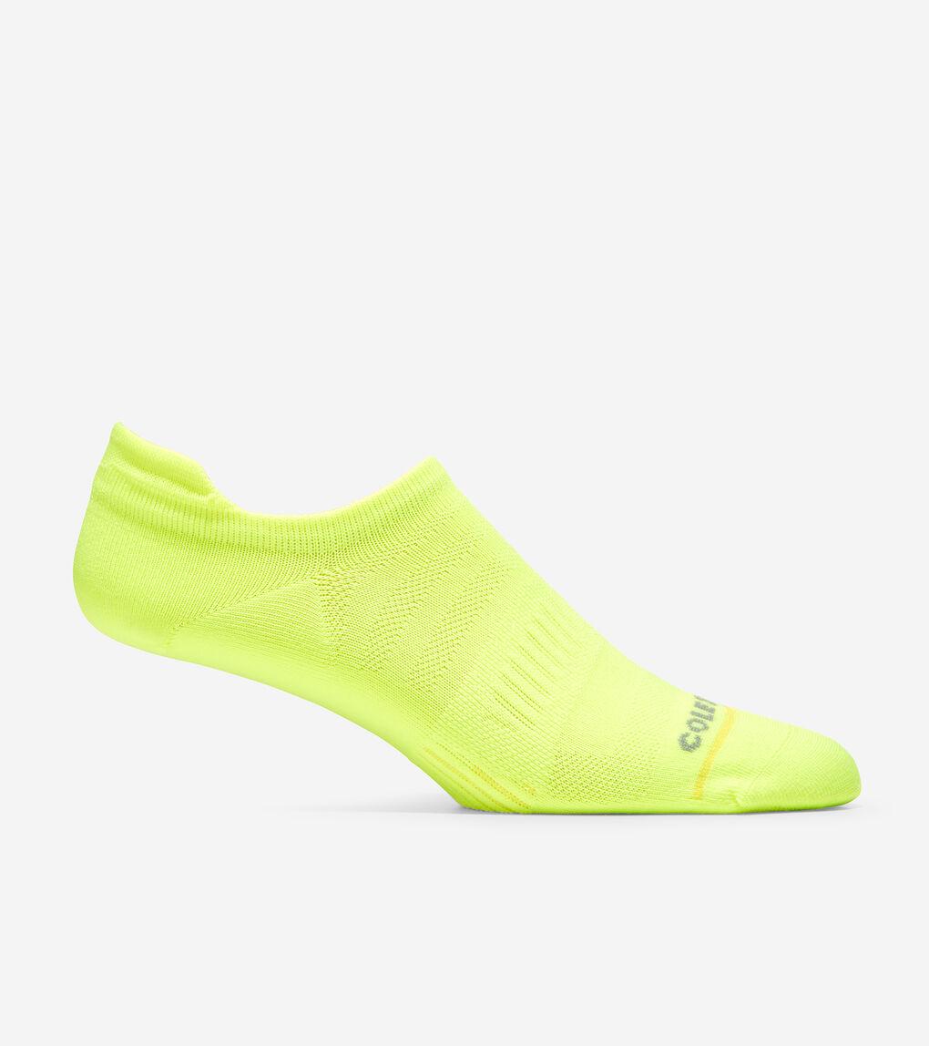MENS ZERØGRAND 3-Pair Liner Socks