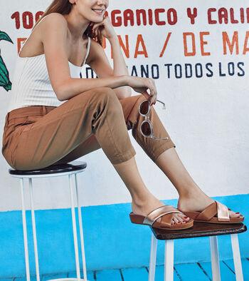 Arielle Sandal