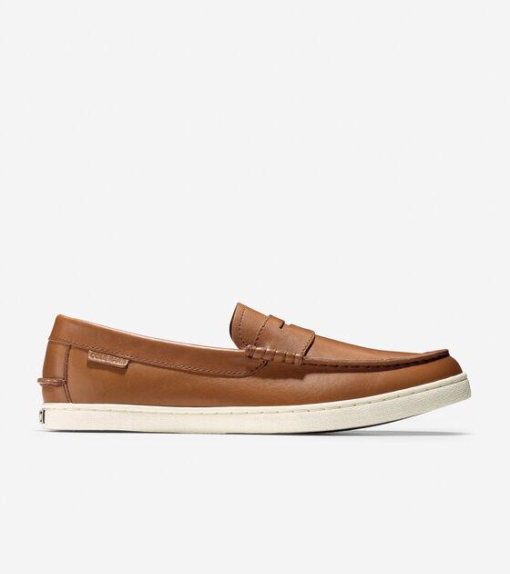 Loafers & Drivers > Men's Nantucket Loafer