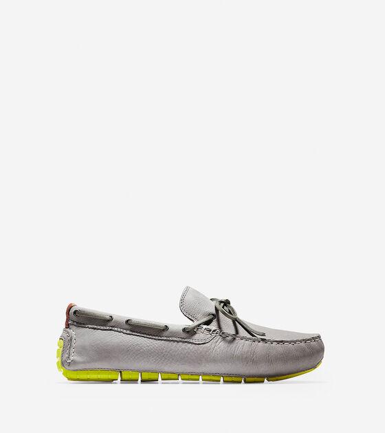 Shoes > Men's ZERØGRAND Driver