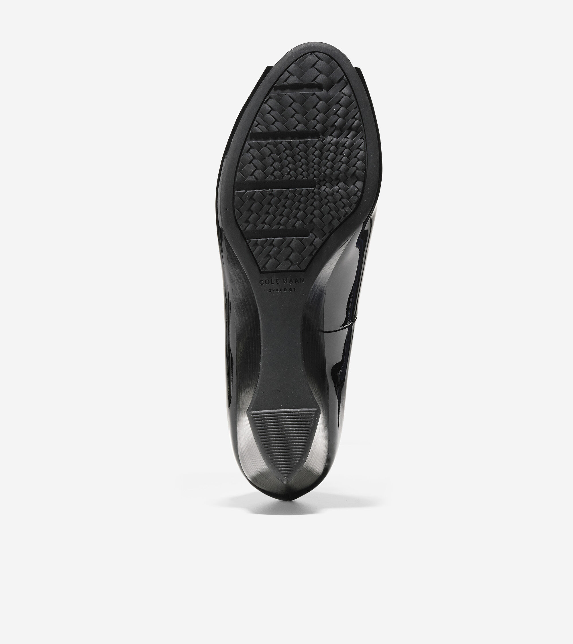 27b365e1f40 Women s Sadie Open Toe Wedges 65mm in Black