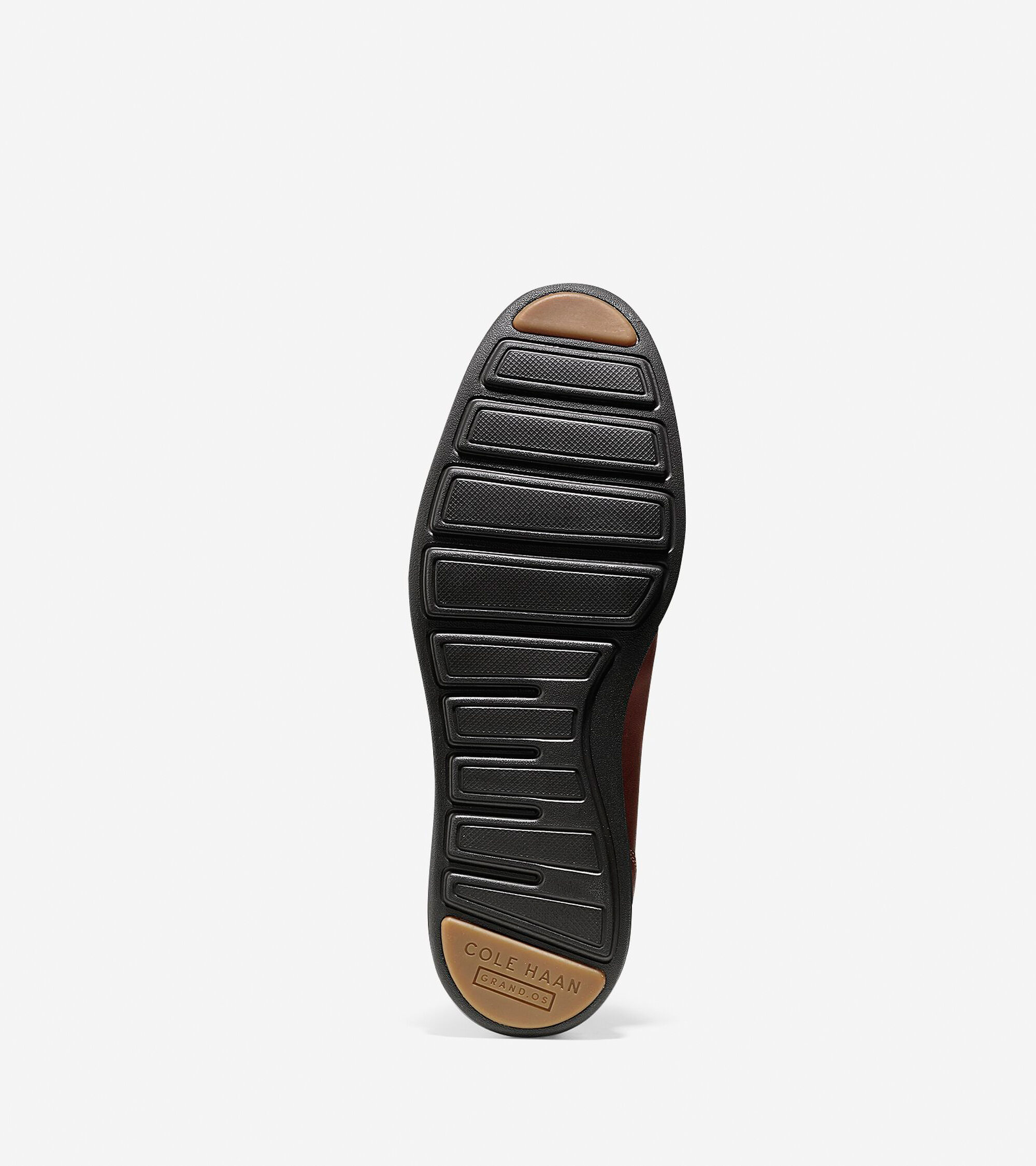 a83e68ae8f5 Men s OriginalGrand Venetian Loafers in Woodbury-Java