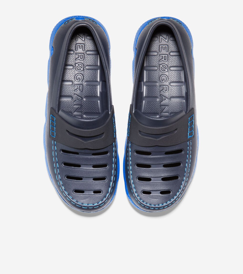 MENS 4.ZERØGRAND All-Day Loafer