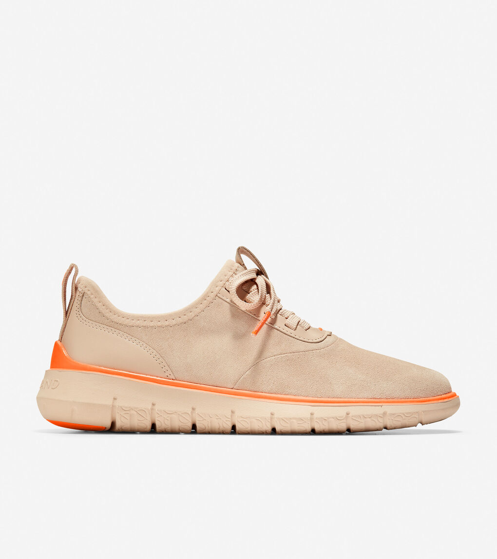 Womens Cole Haan x GREYLAYERS Generation ZERØGRAND