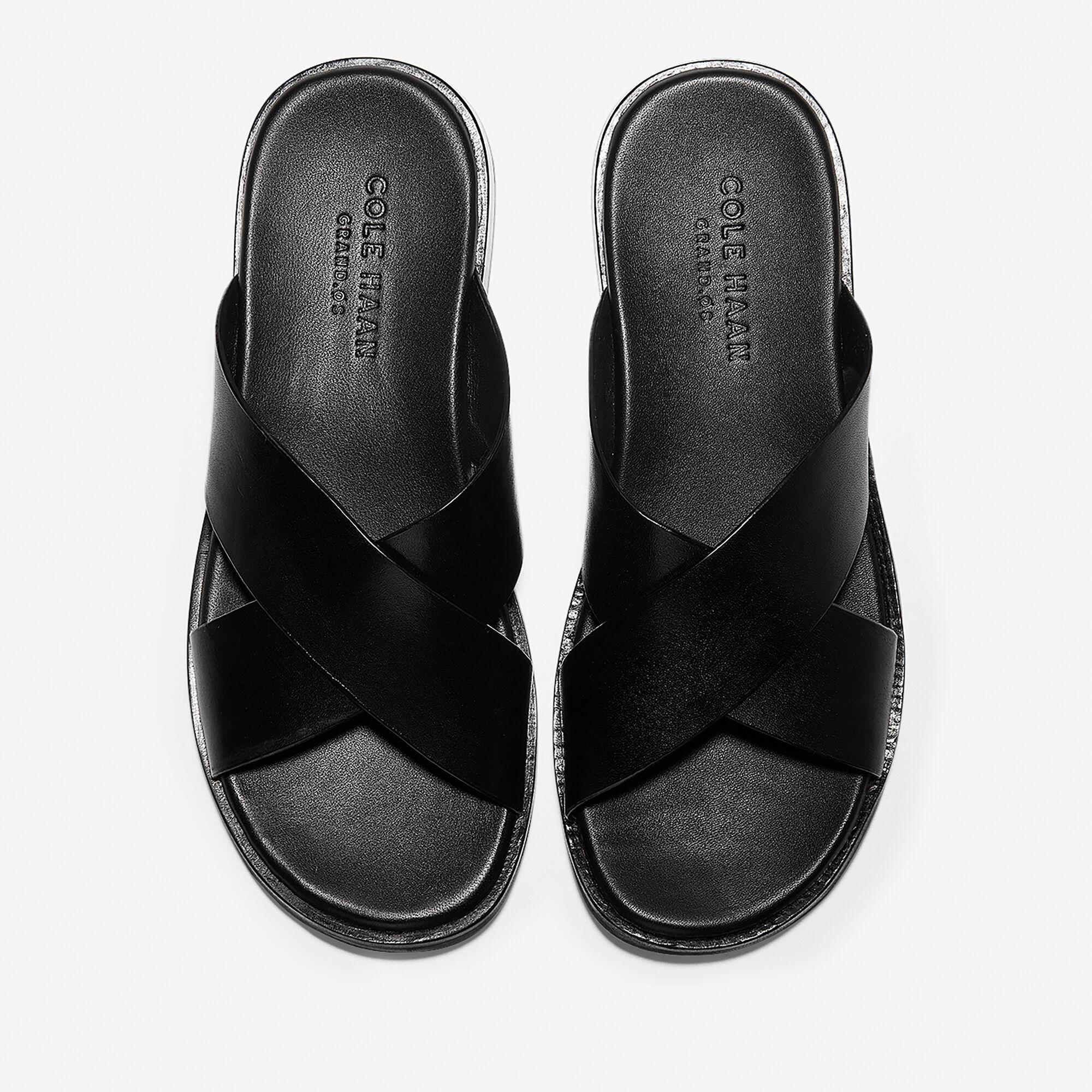5f93bcc52156 Goldwyn 2.0 Crisscross Sandal · Goldwyn 2.0 Crisscross Sandal · Goldwyn 2.0  Crisscross Sandal · Goldwyn 2.0 Crisscross Sandal.  COLEHAAN