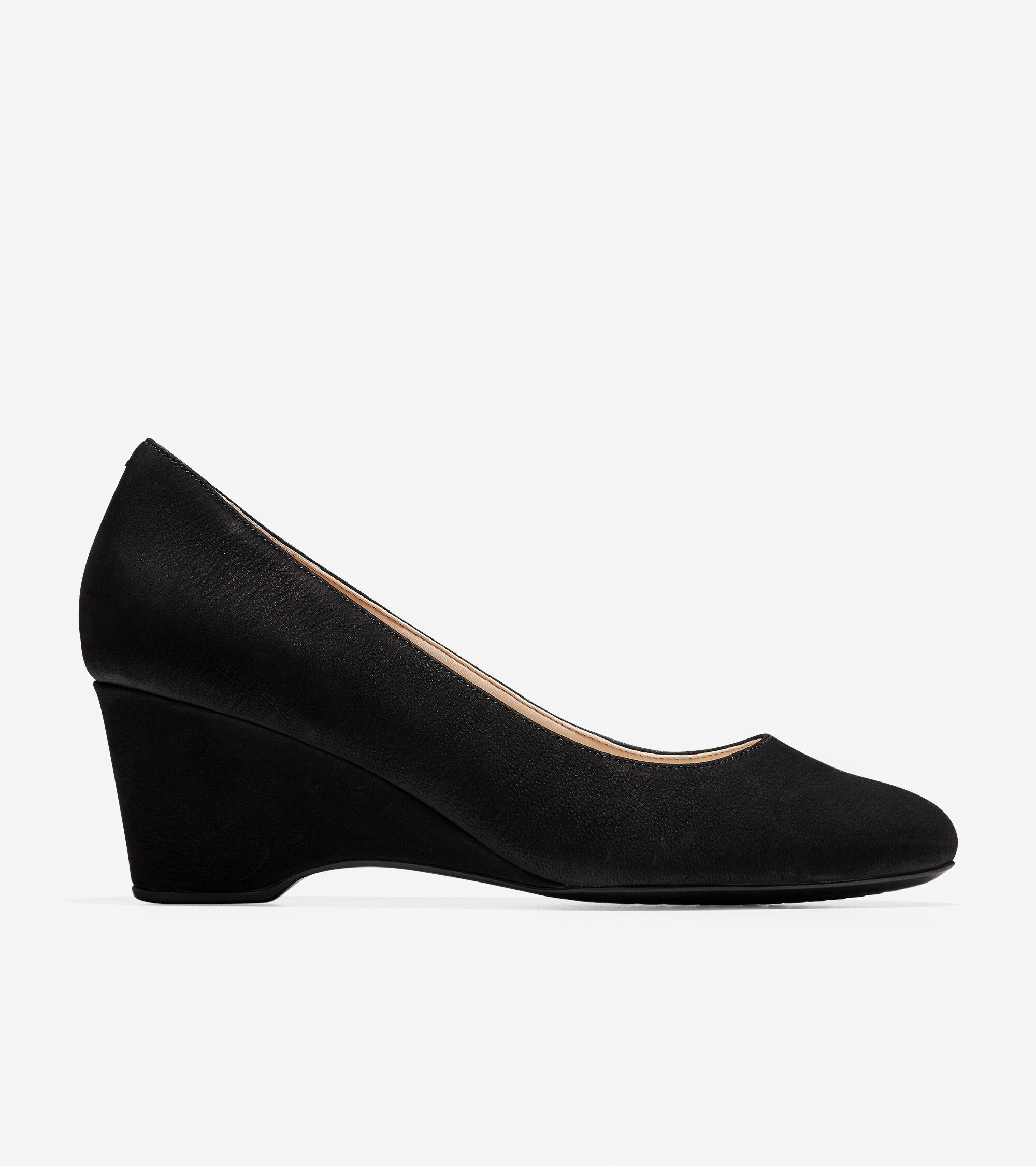 Women's Clearance Shoes, Bags \u0026 Jackets