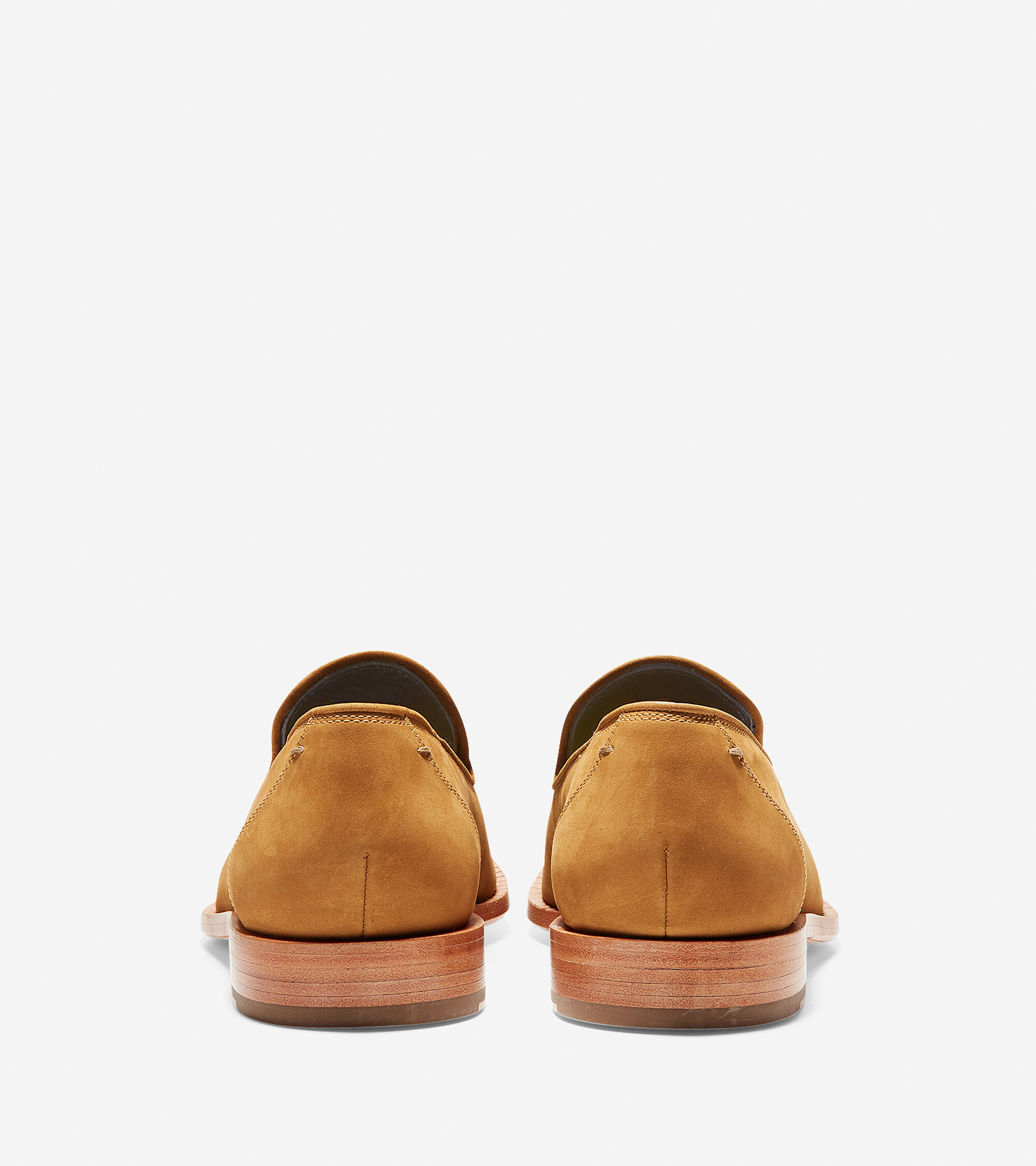 61bfd3af09b Men s Washington Grand Tassel Loafers in Cathay Spice