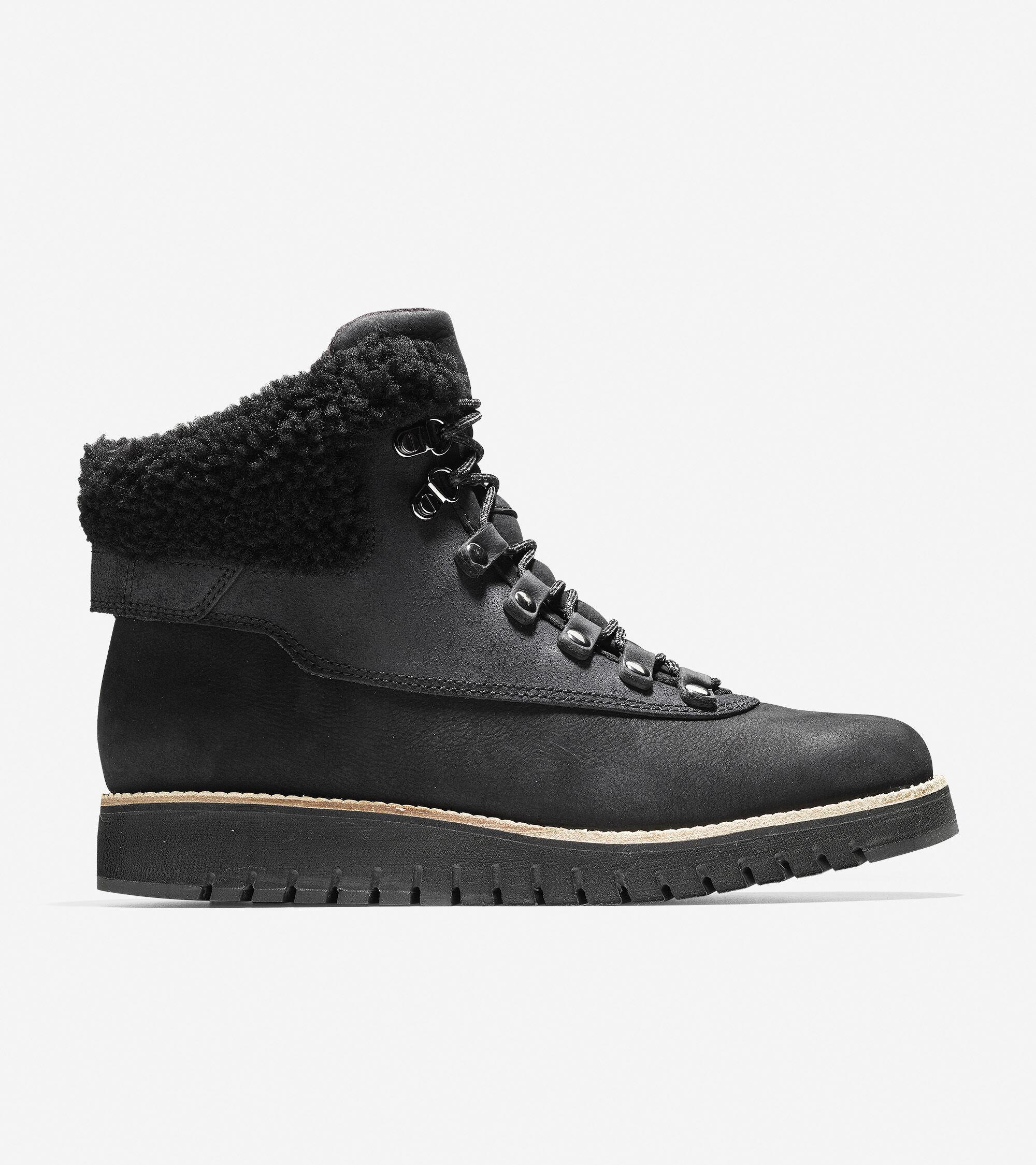 Women's Boots \u0026 Booties | Cole Haan