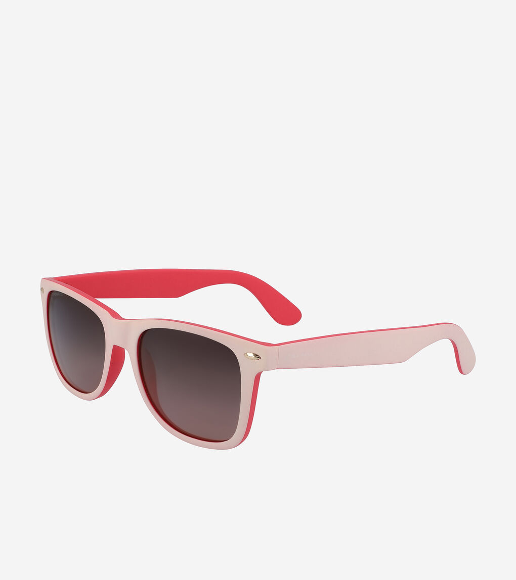 MENS ZERØGRAND Sport Sunglasses