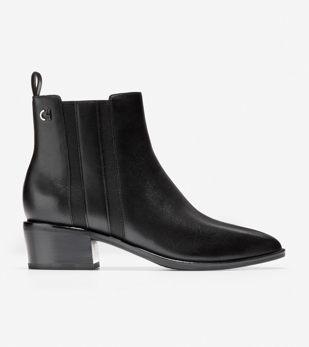 WOMENS Valorie Bootie