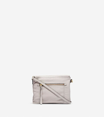 Jade Swingpack