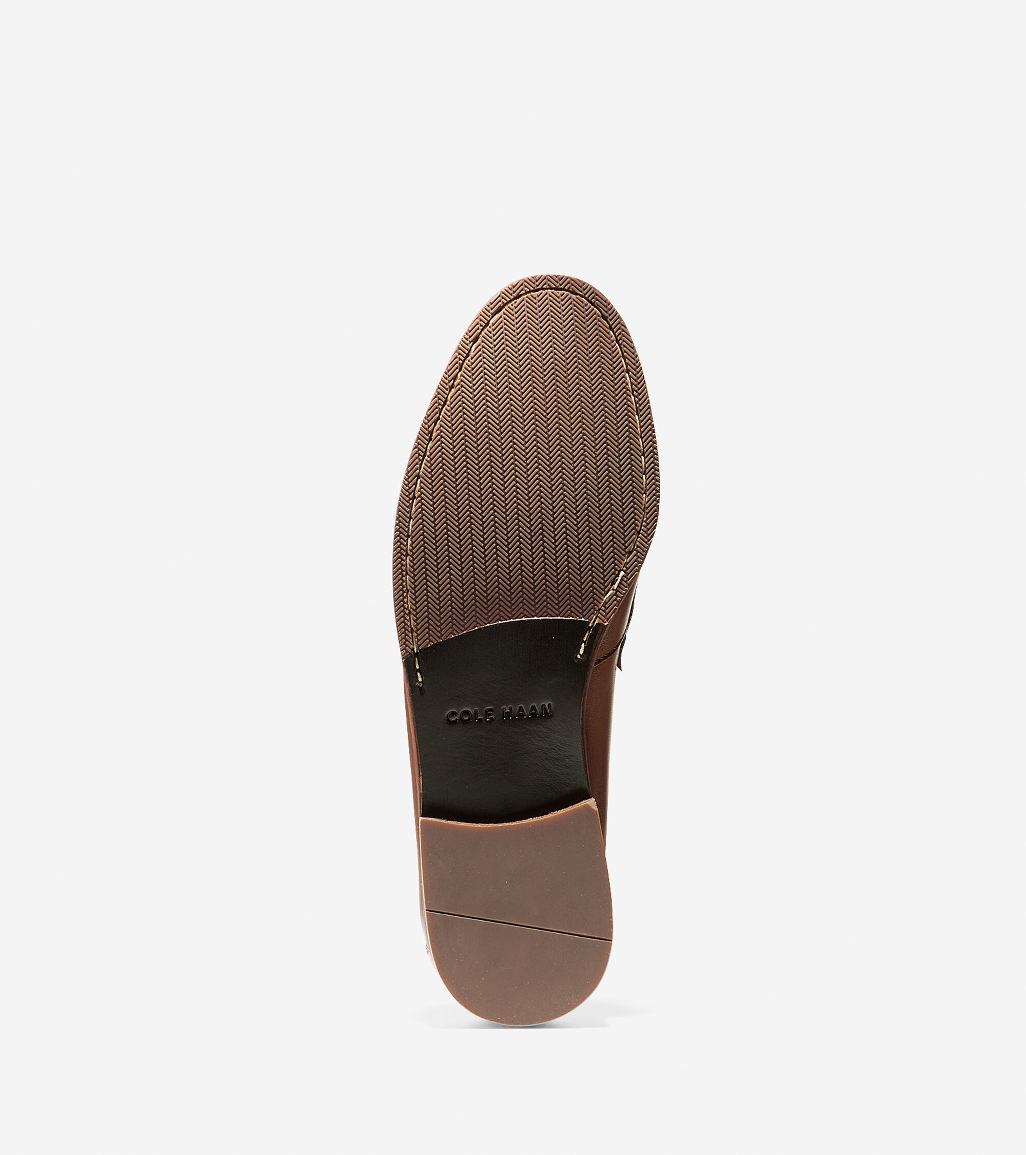 34c9ca6ca4c ... Ascot Penny Loafer  Ascot Penny Loafer
