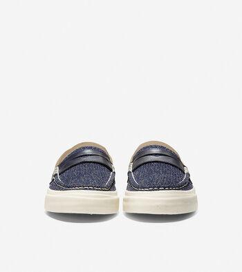Men's Pinch Weekender LX Loafer with Stitchlite™
