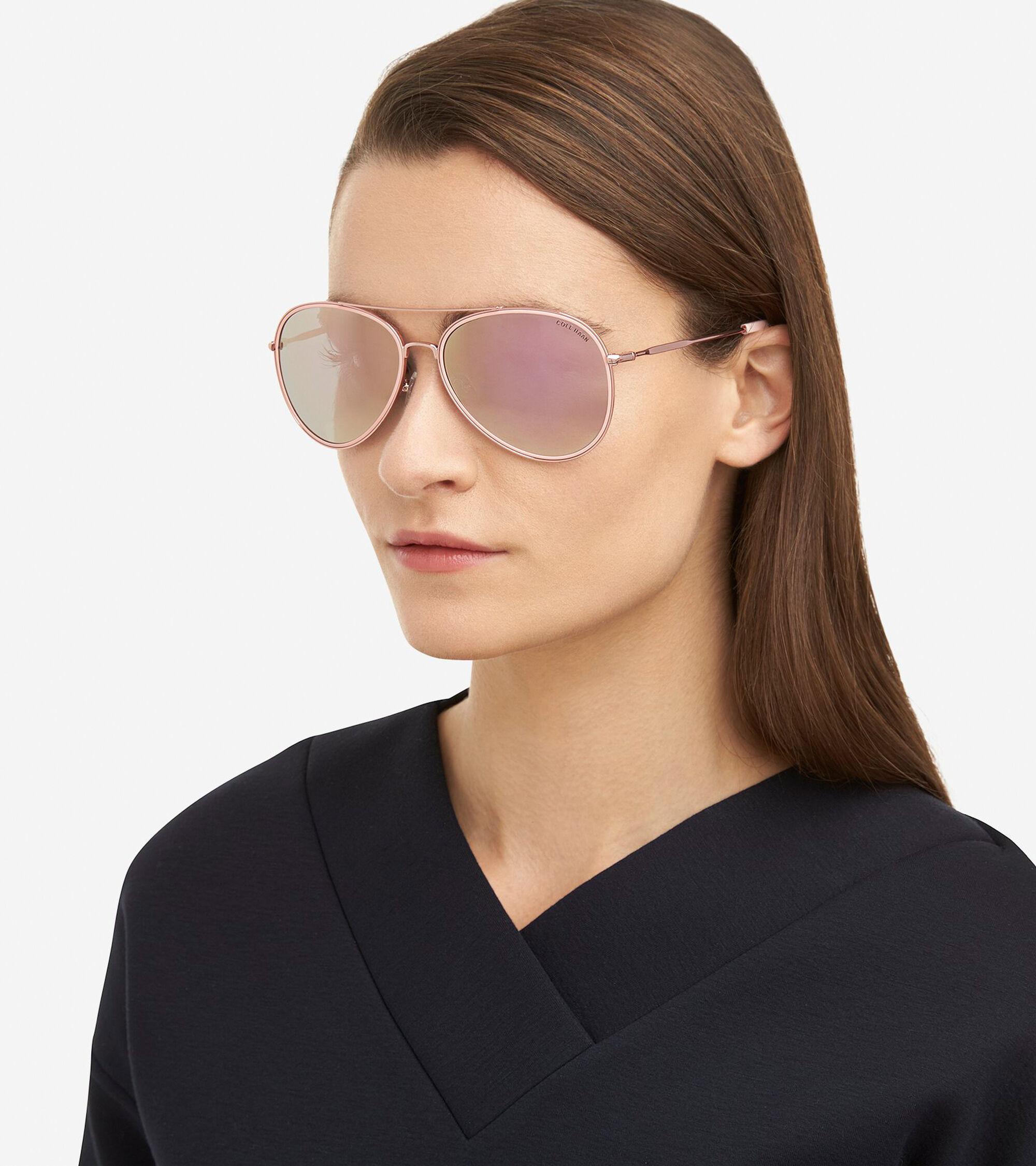 95d1e8d657a Grand Aviator Sunglasses · Grand Aviator Sunglasses ...