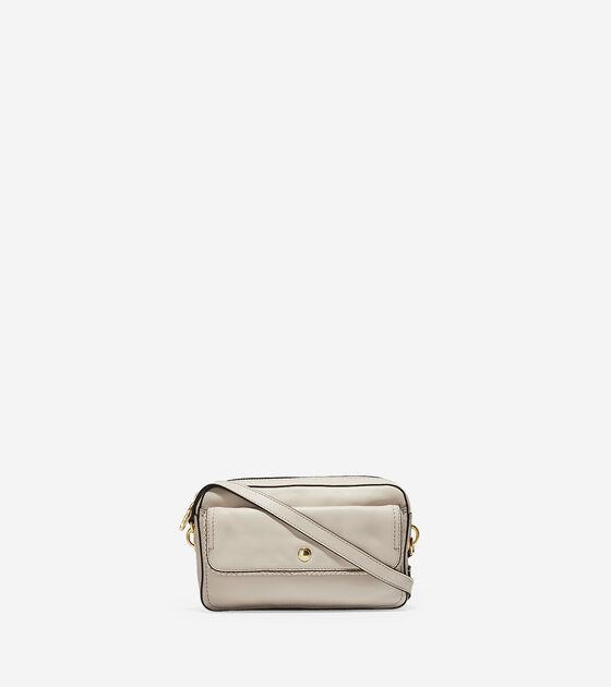 Handbags > Benson Camera Bag